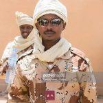 Tchad: Mahamat Idriss Déby s'adresse à ses compatriotes après une matinée de violences