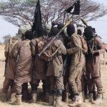 Nigéria: 31 militaires périssent dans une embuscade jihadiste