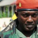 Cour suprême: énième report du verdict dans le procès Toumba
